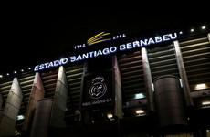 Real Madrid take legal action against La Liga over CVC investment deal