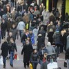 Consumer sentiment in July strongest in two years