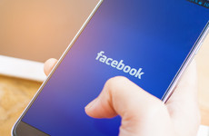 Facebook shuts down disinformation operation seeking to spread Covid-19 hoaxes
