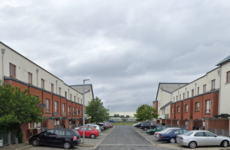 25-year-old man dies after stabbing in Dublin