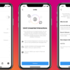 Instagram to release new tools to help protect users from abuse on the platform