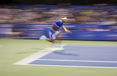 Rafa Nadal's US Open in doubt as he pulls out of Toronto Masters