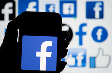 Facebook bans Russian firm behind Pfizer and AstraZeneca smear campaign