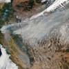 Huge California wildfire grows as Montana blaze threatens remote towns