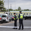 Victim of Tallaght stabbing named locally as Ademola Giwa as gardaí arrest suspect