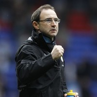 Is this the next Newcastle United manager?