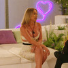 UK broadcasting regulator receives almost 25,000 complaints about Love Island episode