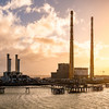 Ireland's greenhouse gases reach highest in recorded history - report