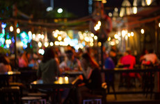Poll: Have you dined indoors since restrictions were eased?