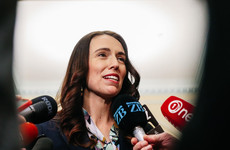 New Zealand plans to reopen borders early next year