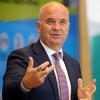 Coronavirus: 1,903 new cases confirmed in Ireland
