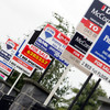 Property prices rise almost 7% in a single year, CSO figures show