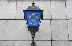 Man and woman arrested on suspicion of murder of four-year-old boy in Limerick