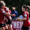 Bohemians awarded three points after Athlone's failure to fulfil WNL fixture