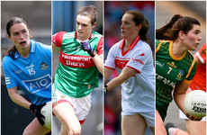 Poll: Who do you think will win the TG4 All-Ireland senior championship semi-finals?