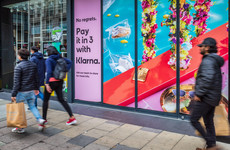 Buy now, pay later services are on their way on Ireland - what should consumers know?