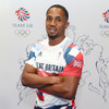 British Olympic silver medallist Ujah suspended for alleged doping