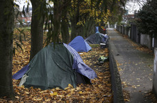 Dublin homeless charity suspends employee as inquiry launched over 'serious matters'