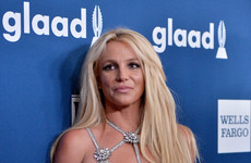 Britney Spears' father 'to step down' as estate conservator