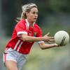 Star forward Finn misses out through injury as Cork name All-Ireland semi-final team