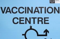 Vaccination of 12-15 year-old children set to begin from today after thousands register