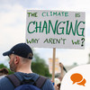 Opinion: Feeling despair over climate change? Don't panic, you can make a difference