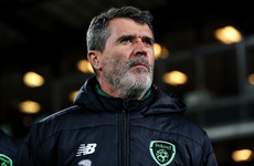 Roy Keane at 50, the harsh life of an Olympian and the rest of the week's best sportswriting