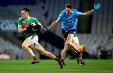 The question marks hanging over Dublin and Mayo heading into this semi-final clash