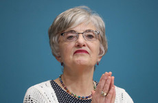 Public Accounts Committee to discuss Katherine Zappone's appointment as UN envoy