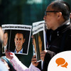 Opinion: What the world can learn from Beijing's 'hostage diplomacy'