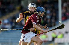 Galway minors keep five-in-a-row dream alive with impressive semi-final win over Kilkenny