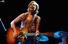 Folk singer-songwriter Nanci Griffith dies aged 68