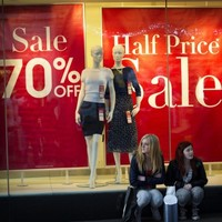 Retail organisation urges against negative budget speculation