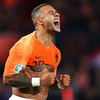 Barcelona register Depay, Garcia and Manaj after Pique takes pay cut