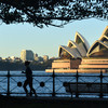 Record daily infection toll reported in Australia's most populous state