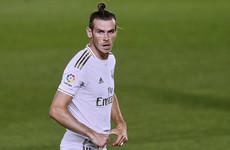 Gareth Bale returns as Ancelotti's Real Madrid prevail