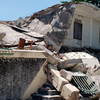 Haiti searches for survivors after earthquake kills more than 300 people