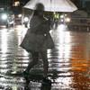Japan braces for more rain after floods and landslides
