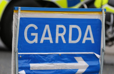 Child in critical condition after car crash in Tipperary