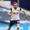 'When he is ready he will join the group and help the team' - Nuno on Kane return