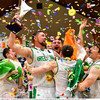 Ireland win European Championship for Small Countries after victory over Malta