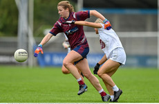 Wexford to face Westmeath in All-Ireland intermediate final after all-Leinster semi-final clashes