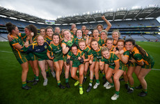 Meath's remarkable comeback and incredible rise, Dublin's Drive for Five, and a final to savour