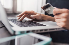 Poll: Would you use a buy now, pay later service when online shopping?