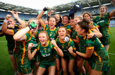 'Dreams do come true' - Meath boss hails 'special bunch' after great escape against Cork