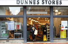 Workers petition Dunnes Stores for pandemic pay increase to be made permanent