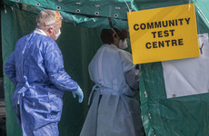 Warning over Covid-19 outbreaks across Limerick, Tipperary and Clare