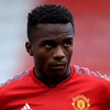 Swansea complete loan deal for Manchester United youngster