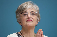 No decision yet on Katherine Zappone replacement - Coveney