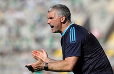 Sheedy rubbishes talk of Tipp in 'decline' and not ruling out return to inter-county management